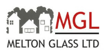 Melton Glass Ltd