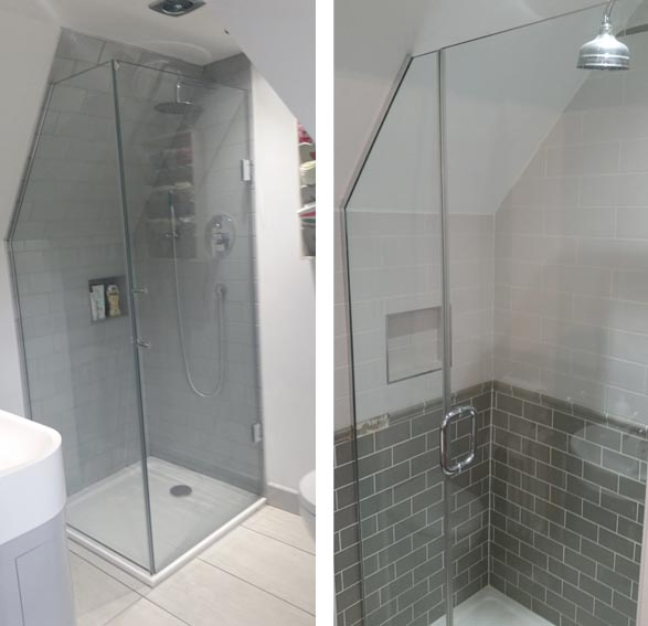 Melton-Glass-Ltd-can-supply-and-fit-bespoke-shower-doors-and-screens