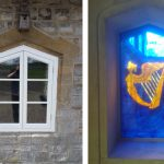 Melton-Glass-Ltd-can-produce-and-restore-specialist-glass